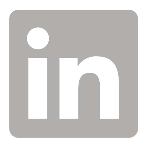 Website_Logo-LinkedIn.png