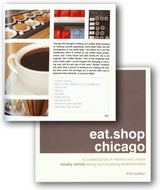 the-coffee-studio_press_eat-shop-chicago.jpg