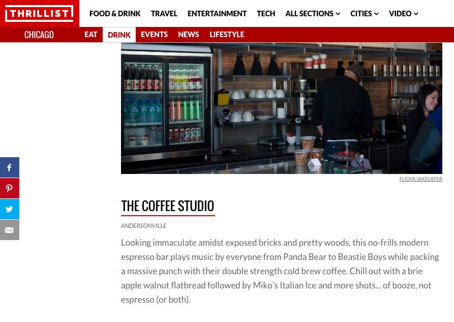 the-coffee-studio_press_thrillist_2014-08.jpg