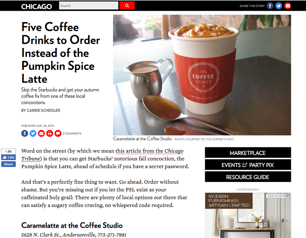 the-coffee-studio_press_chicago-magazine_2014-08.jpg