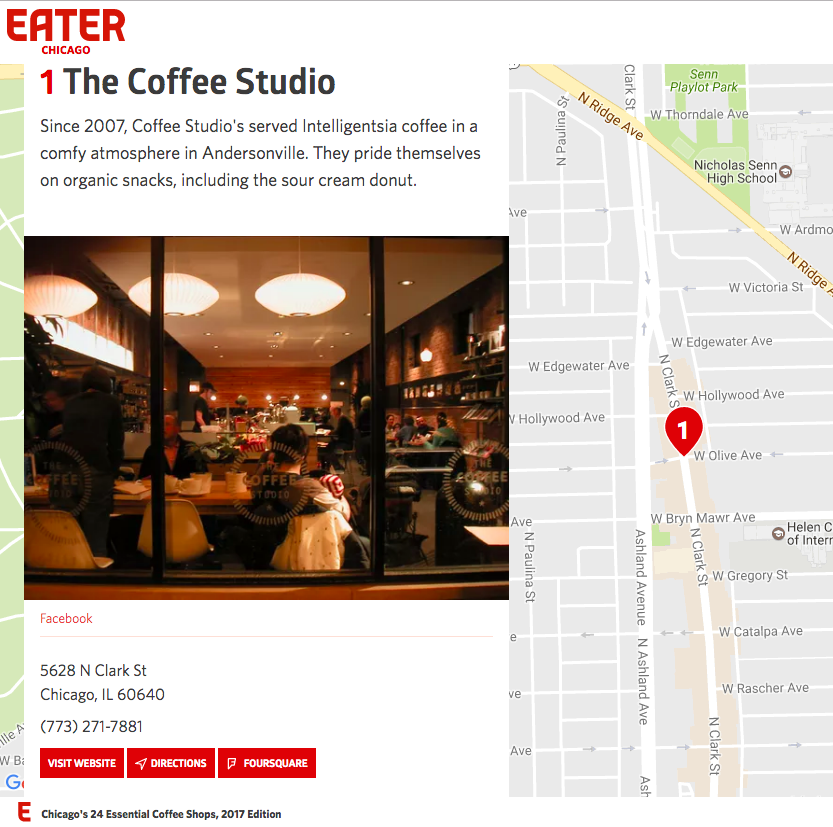 the-coffee-studio_press_chicago-eater_essential-coffee-shops_2017-01.png