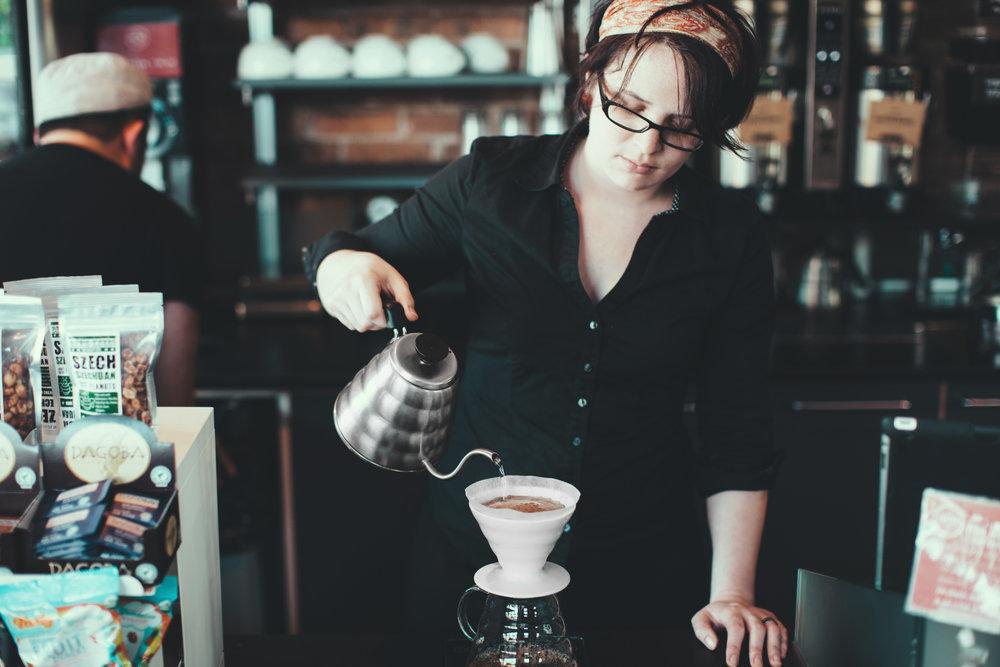 TCS-making-coffee-037 CoffeeStudio.jpg