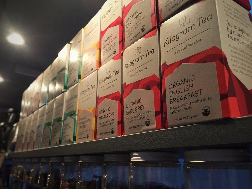 thecoffeestudio_kilograme-tea-display_herbal.jpg