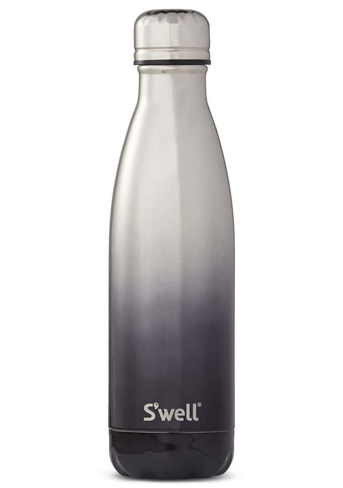 s'well Bottles + Accessories