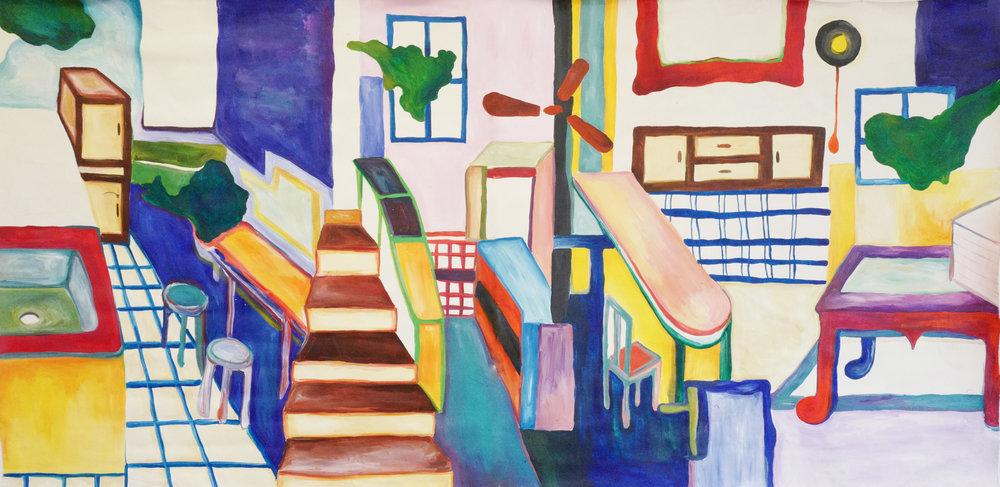 full painting.jpg