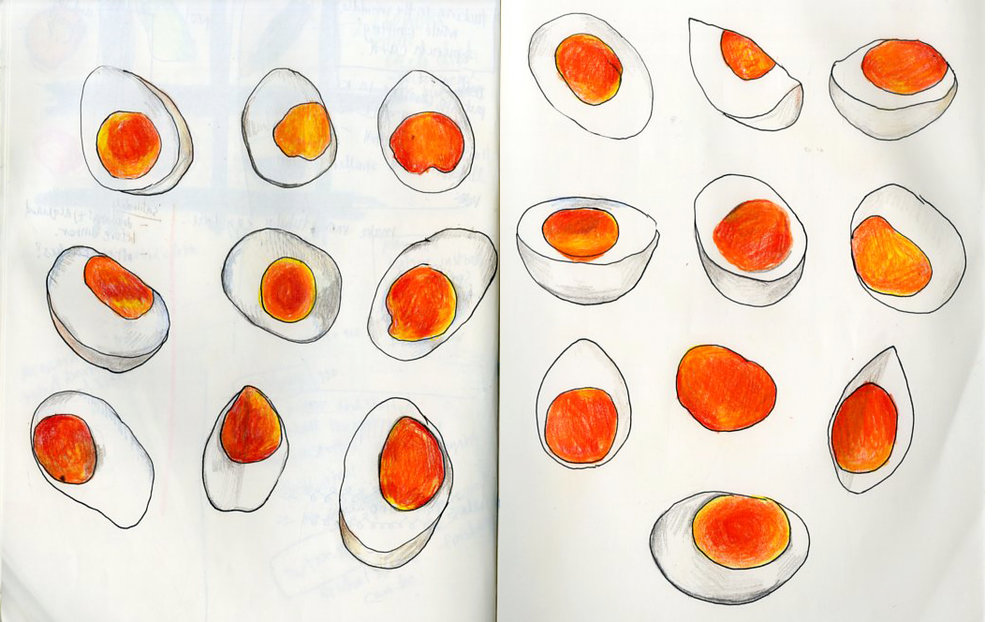 egg1n2.jpg