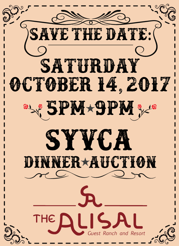 SYVCA-save-the-Date.jpg