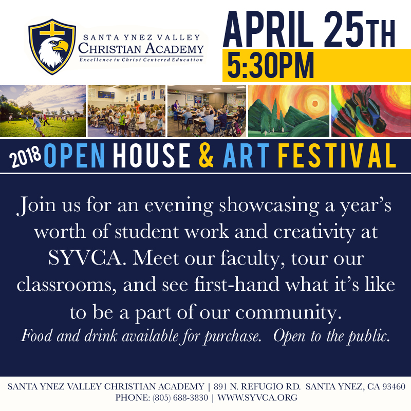 syvca_open house art fest 2018 social_media_revised.jpg