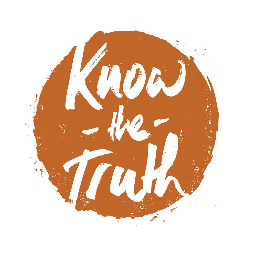KTT Logo.jpg