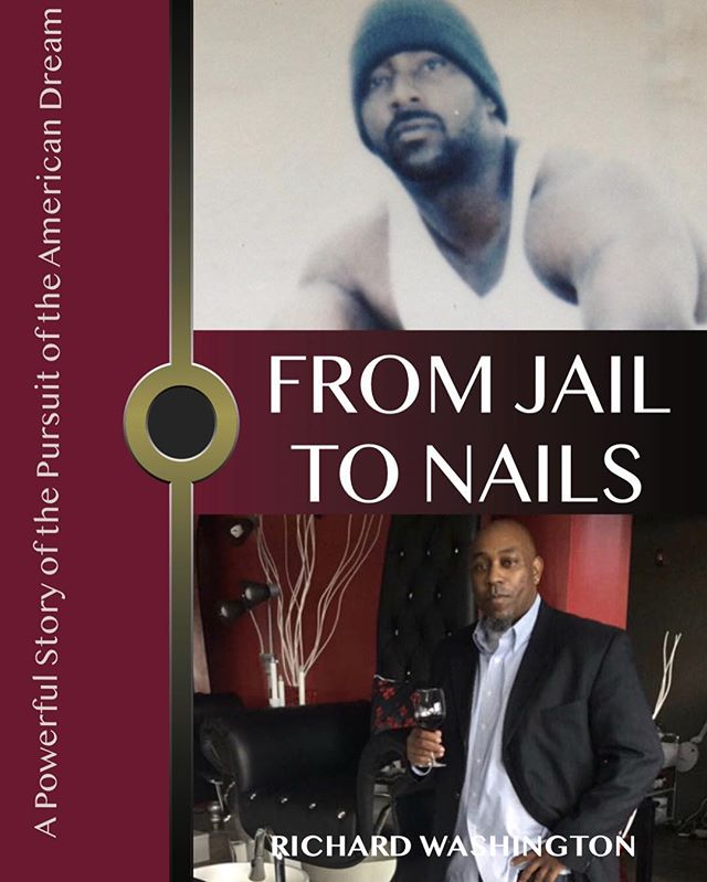 Available on Amazon as an e-book for $9.99 RIGHT NOW!!!!! Hard copies available 2-3 weeks from now. Curl up with a good book tonight. You won't be disappointed.  #BuyTheBook