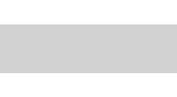 2016-tsc-logo copy.png