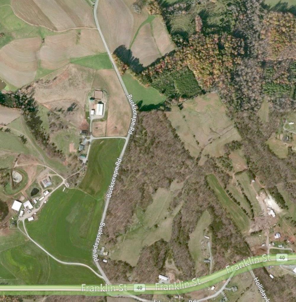 5.57 acres.jpg