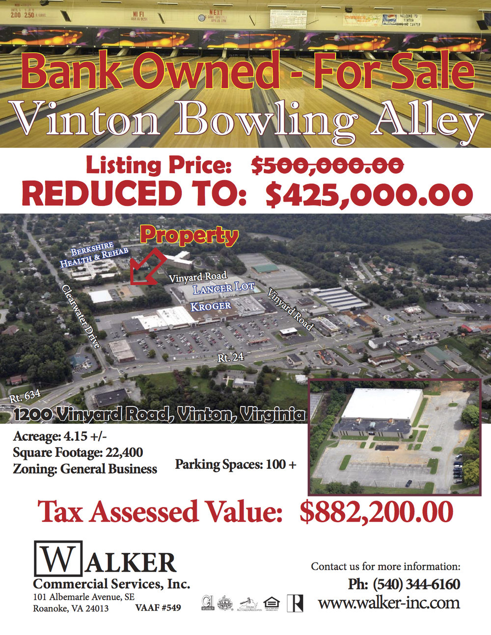 Vinton jpgBowling Alley FOR SALE BROCHURE.jpg
