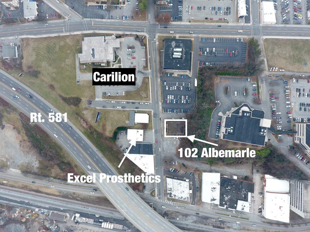 102Albemarle(aerial).jpg
