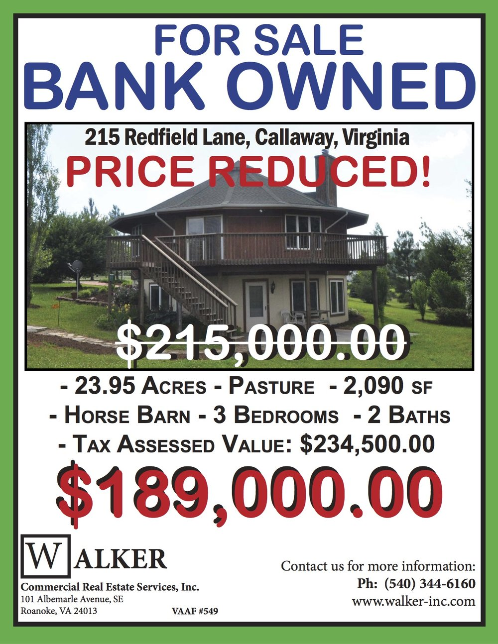 680_0_215_Redfield_Lane__Callaway_Va_Brochure.jpg