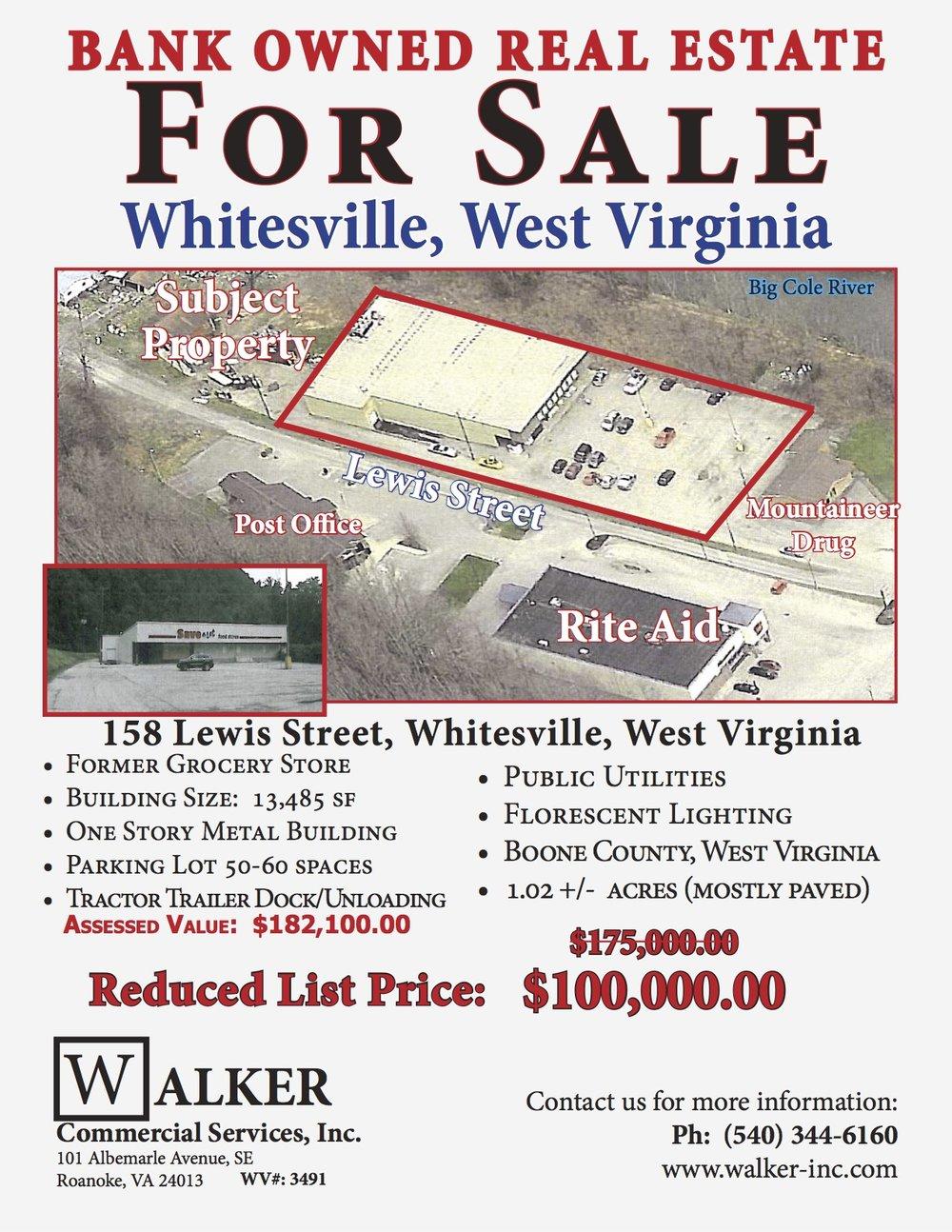 862_0_BBandT_-_Whitesville__WV.jpg
