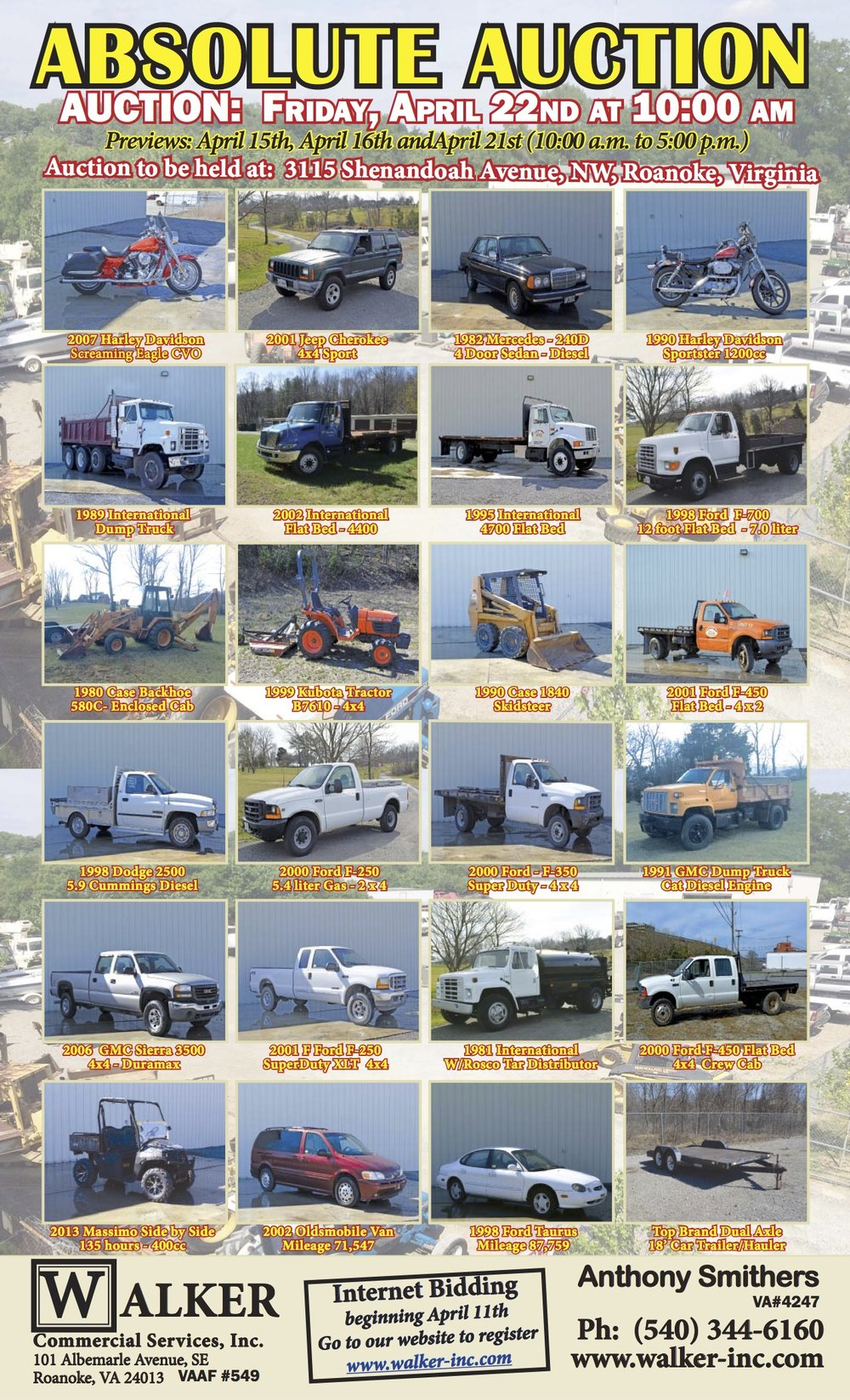 883_0_2016_Equipment_Brochure.jpg