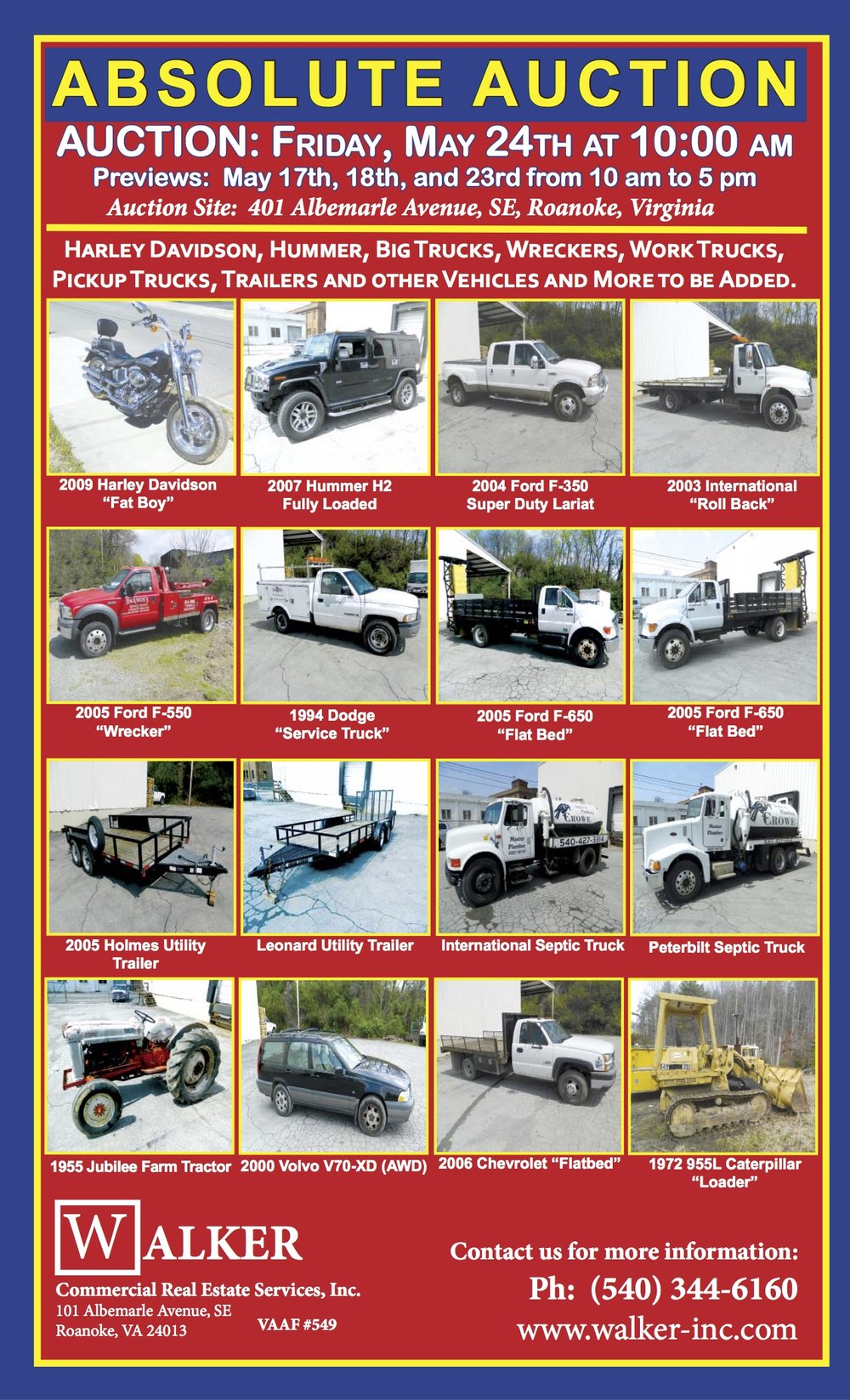 669_0_2013EquipmentBrochure.jpg