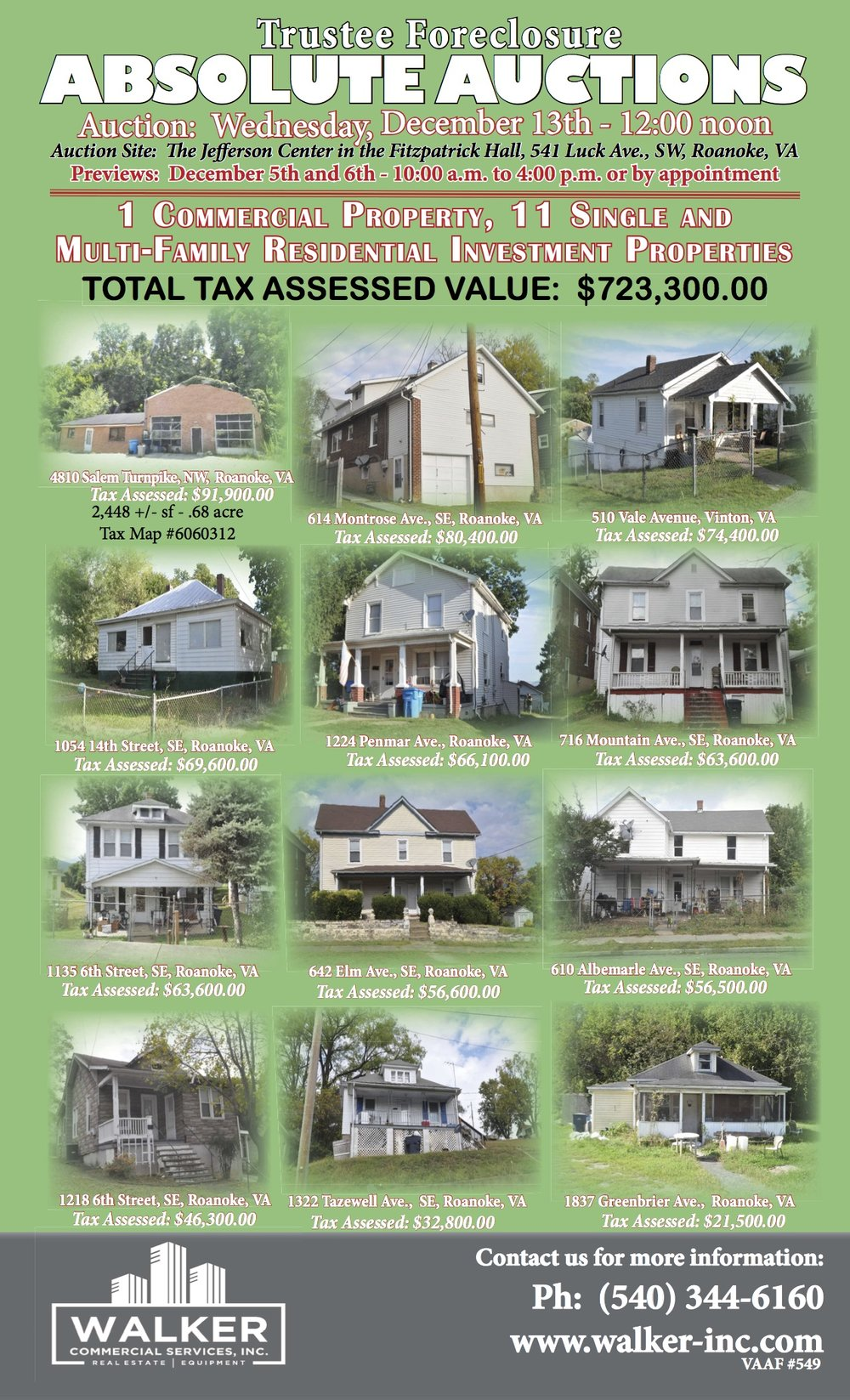 Multi-Property Brochure1-1jpg.jpg