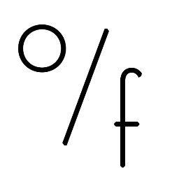 of logo.jpg