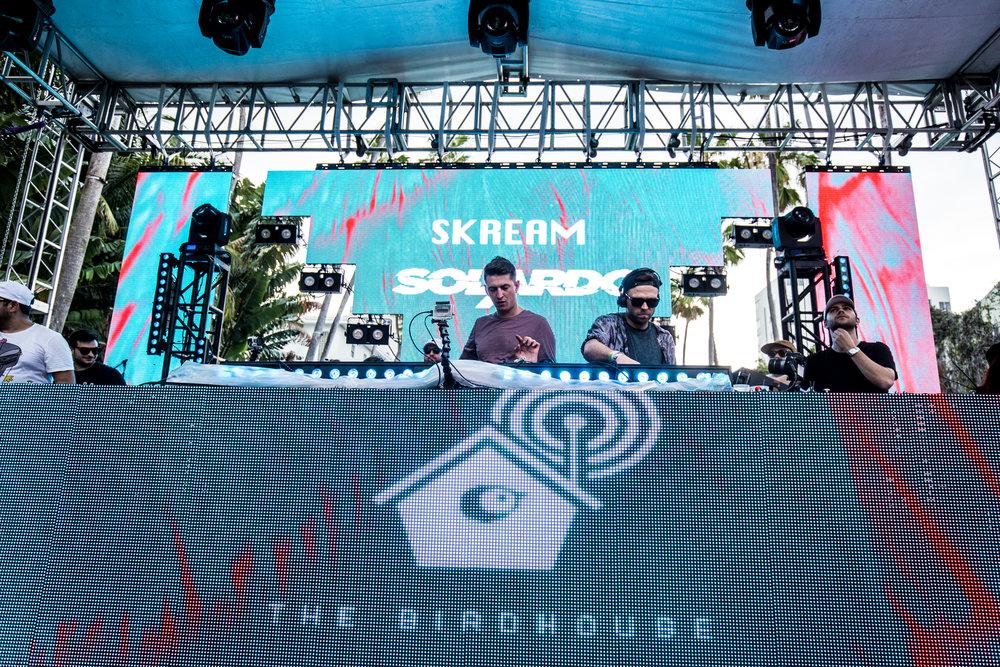 Rosenberg.Birdhouse.Miami-250.jpg