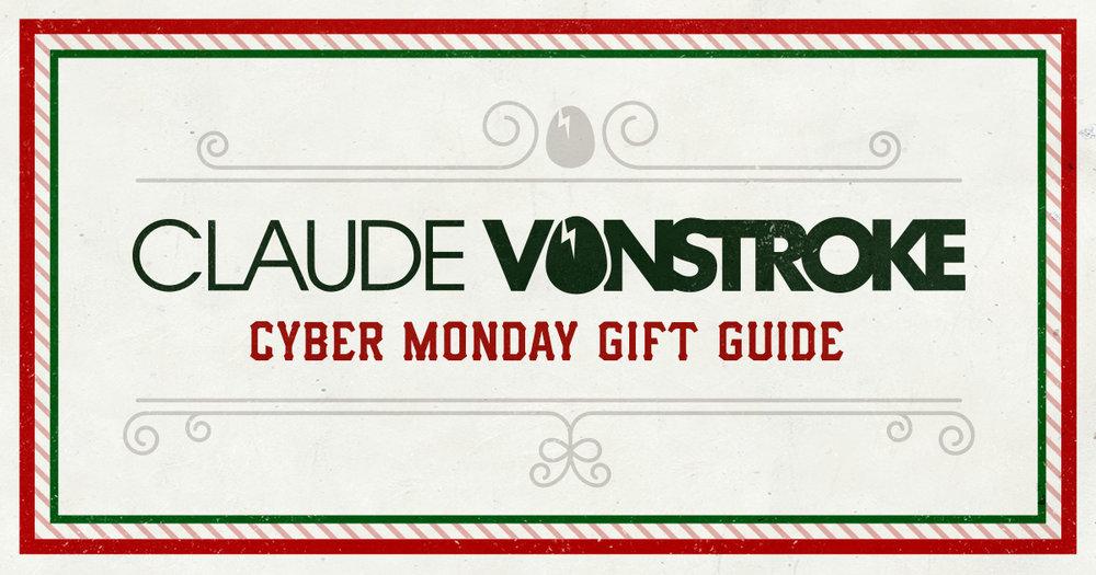 CVS-Gift-Guide-Master-Horizontal.jpg