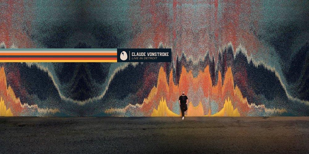 CVS Live in Detroit - CVS Website - 1800x900 - v1.jpg