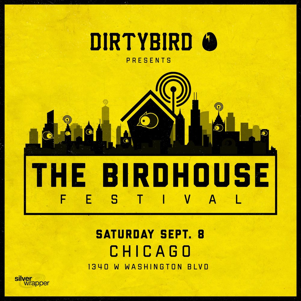 The Birdhouse Festival Chicago - Instagram Square - 2400x2400 - v1.jpg