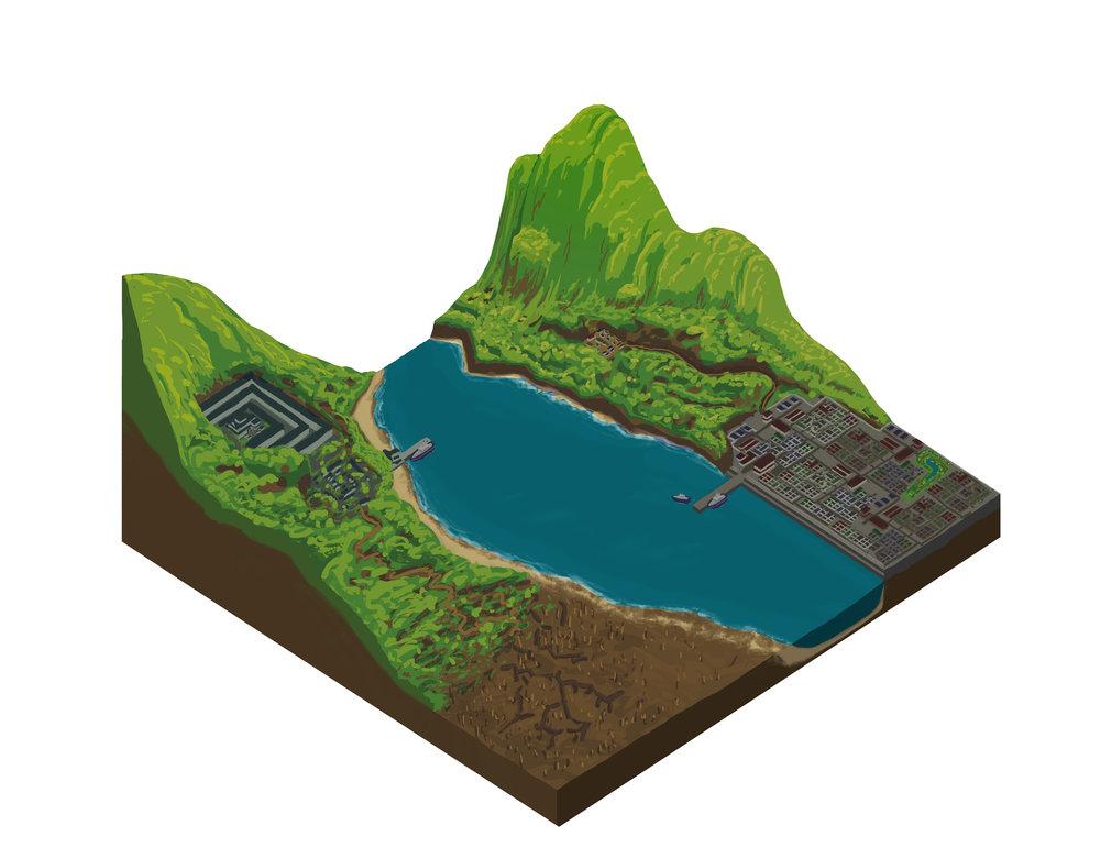 map4 copy copy.jpg