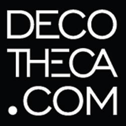 Decotheca