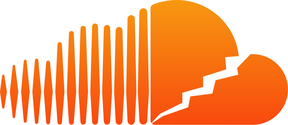 We are so sad for Soundcloud...but we could see this coming for years.