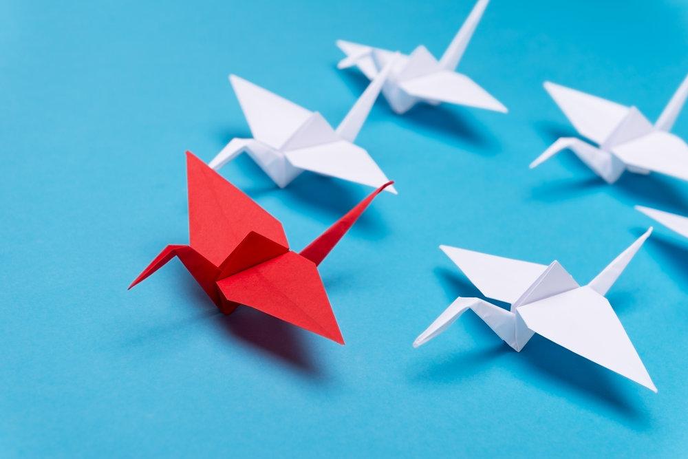 origami-iStock-510801098.jpg