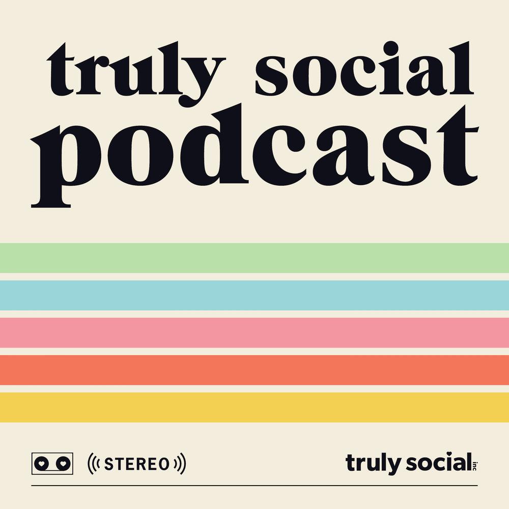 Creating a Social Brand