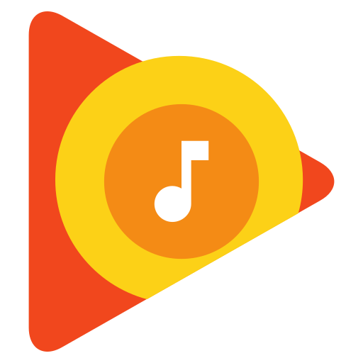 Google Play Podcasts