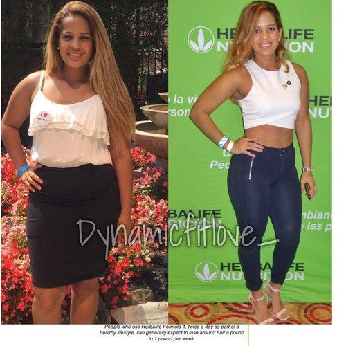 detox diet to help lose weight