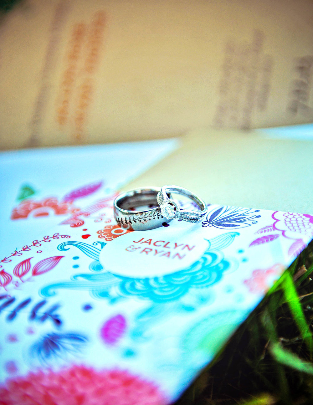 Wedding Invitations_2.jpg