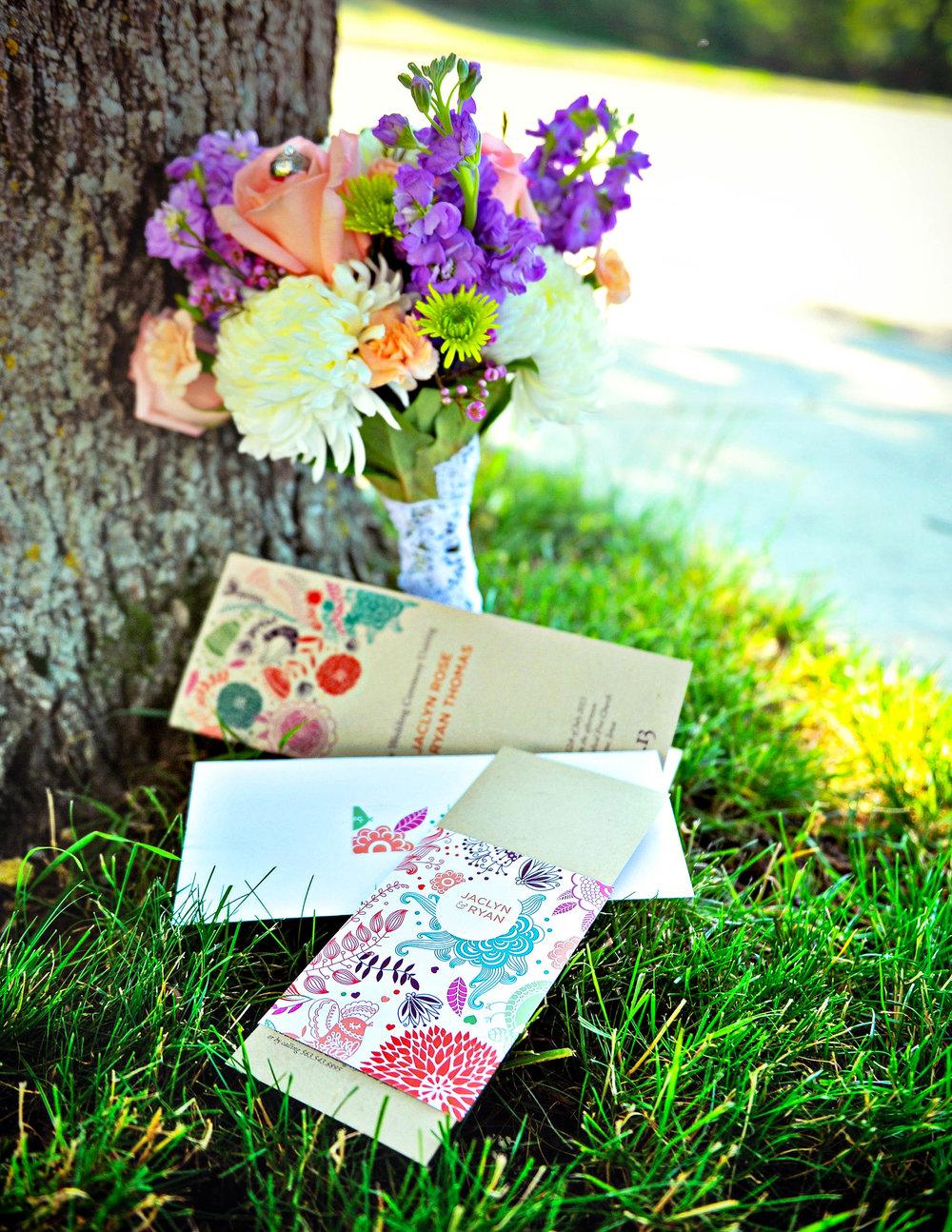 Wedding invitations_1.jpg