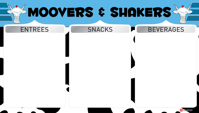 Moovers-&-Shakers-Shell.png