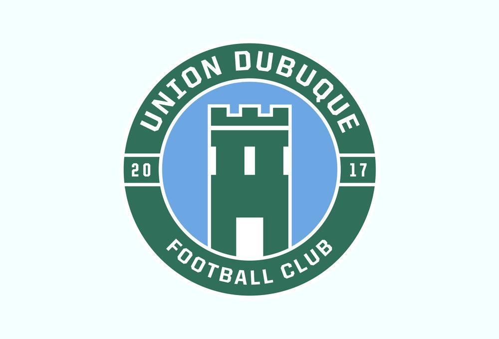 UDFC-1.jpg