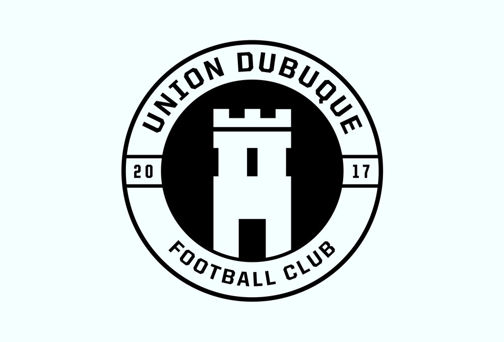 UDFC-2.jpg
