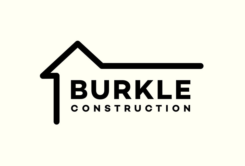 Burkle-construction-2.jpg