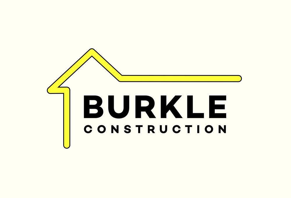 Burkle-construction-1.jpg