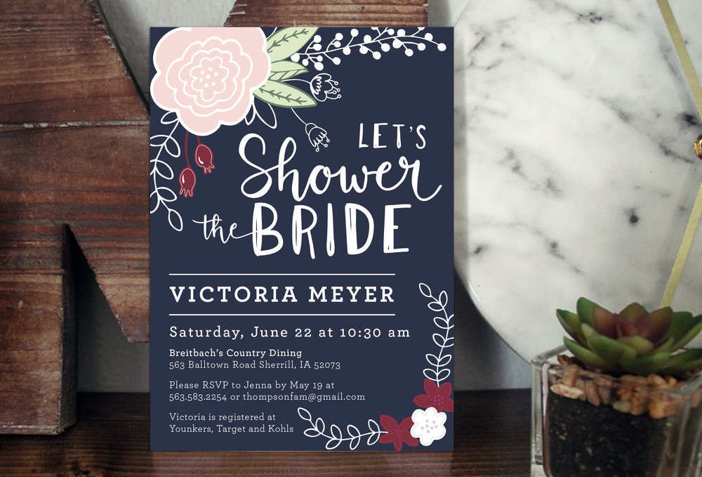 Floral-bridal-shower-1.jpg