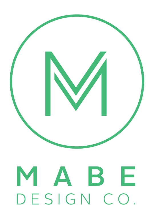 Mabe Design Co.