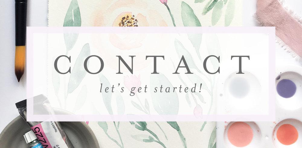Contact-Mabe-Design-Co-Wedding-Invitations-Dubuque-Iowa-Wedding-Vendor