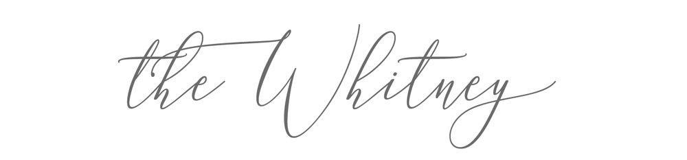 The-Whitney-Header2.jpg