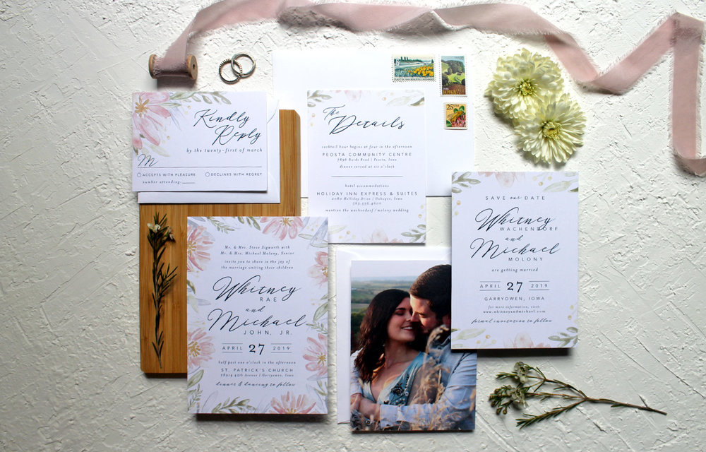 The-Whitney-Mabe-Design-Co-Wedding-Invitations-Dubuque-Iowa-Wedding-Vendor
