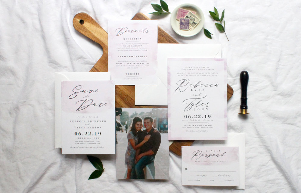 The-Rebecca-Invitation-Suite-by-Jackie-Mabe-of-Mabe-Design-Co.