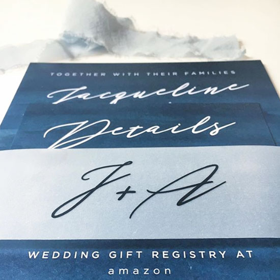 Mabe-Design-Co-Wedding-Invitations-Dubuque-Iowa-Wedding-Vendor