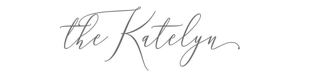 The-Katelyn-Header.jpg